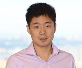 Anthony Han