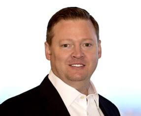 Brent Buckley