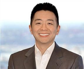 Franklin Leong