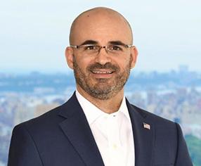 Jerry Aversano