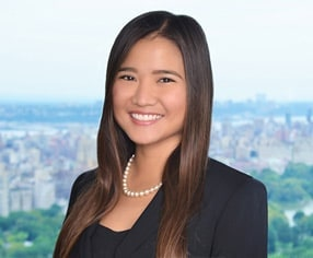Nikki Reyes