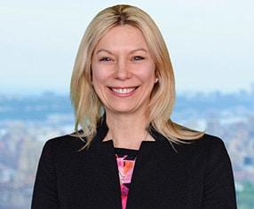 Sarah Banbury