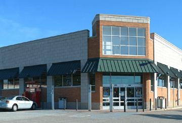 Walgreens Newport News